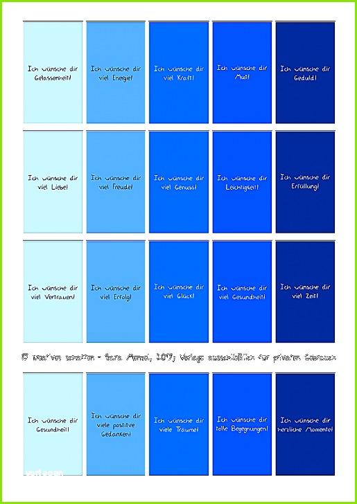 Banderolen Vorlagen Angenehme Merci Banderolen Vorlage Blau Gute Wuensche