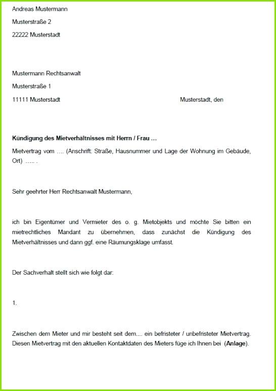 Kündigung Bankkonto Vorlage Schön Schön Vorlage Kündigung Kreditkarte
