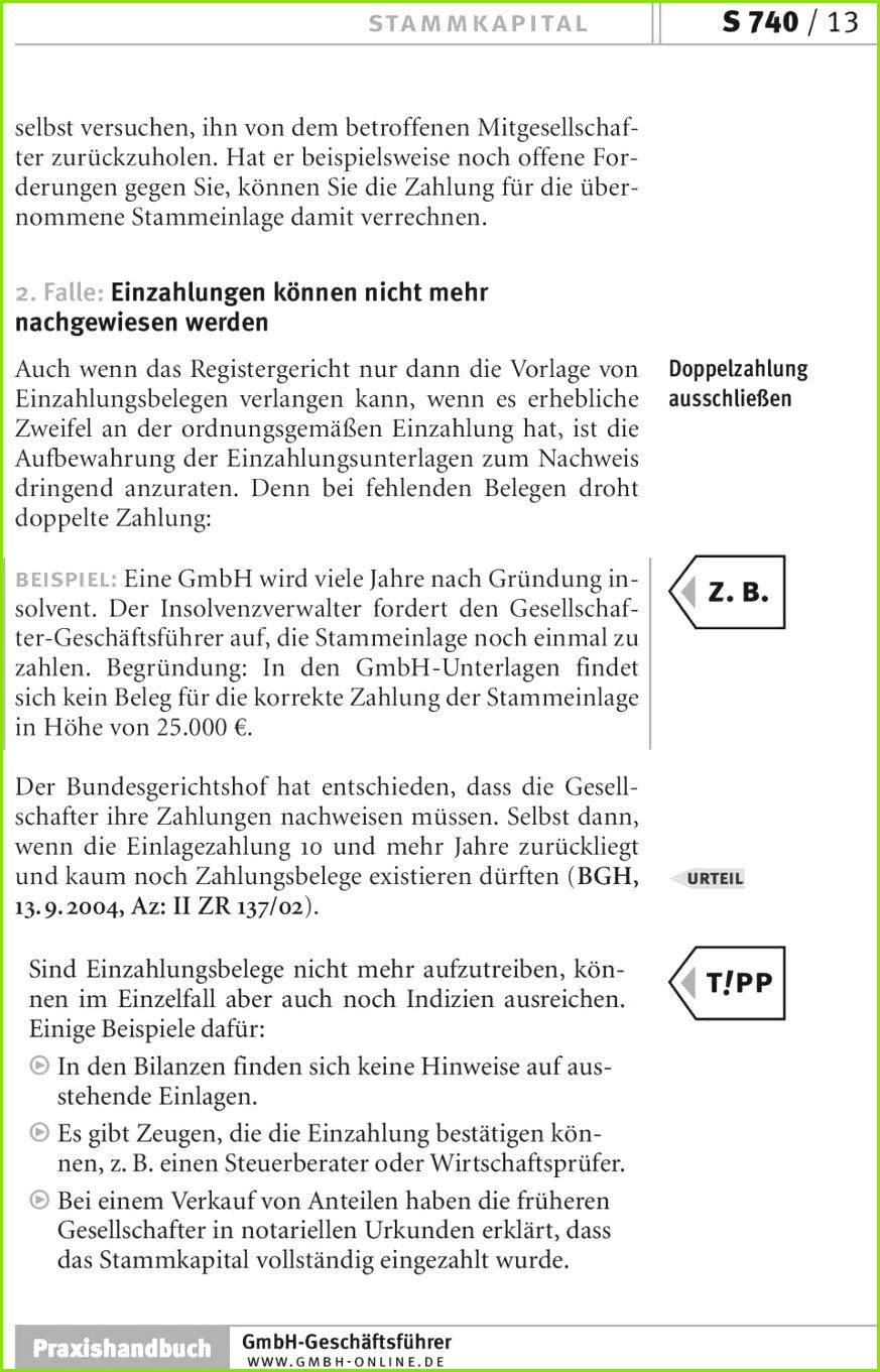 Bauer Vertriebs Kg Kündigung Auf Einen Blick Detaillierte Neues Kündigung Steuerberater Muster 12 Detaillierte Bauer