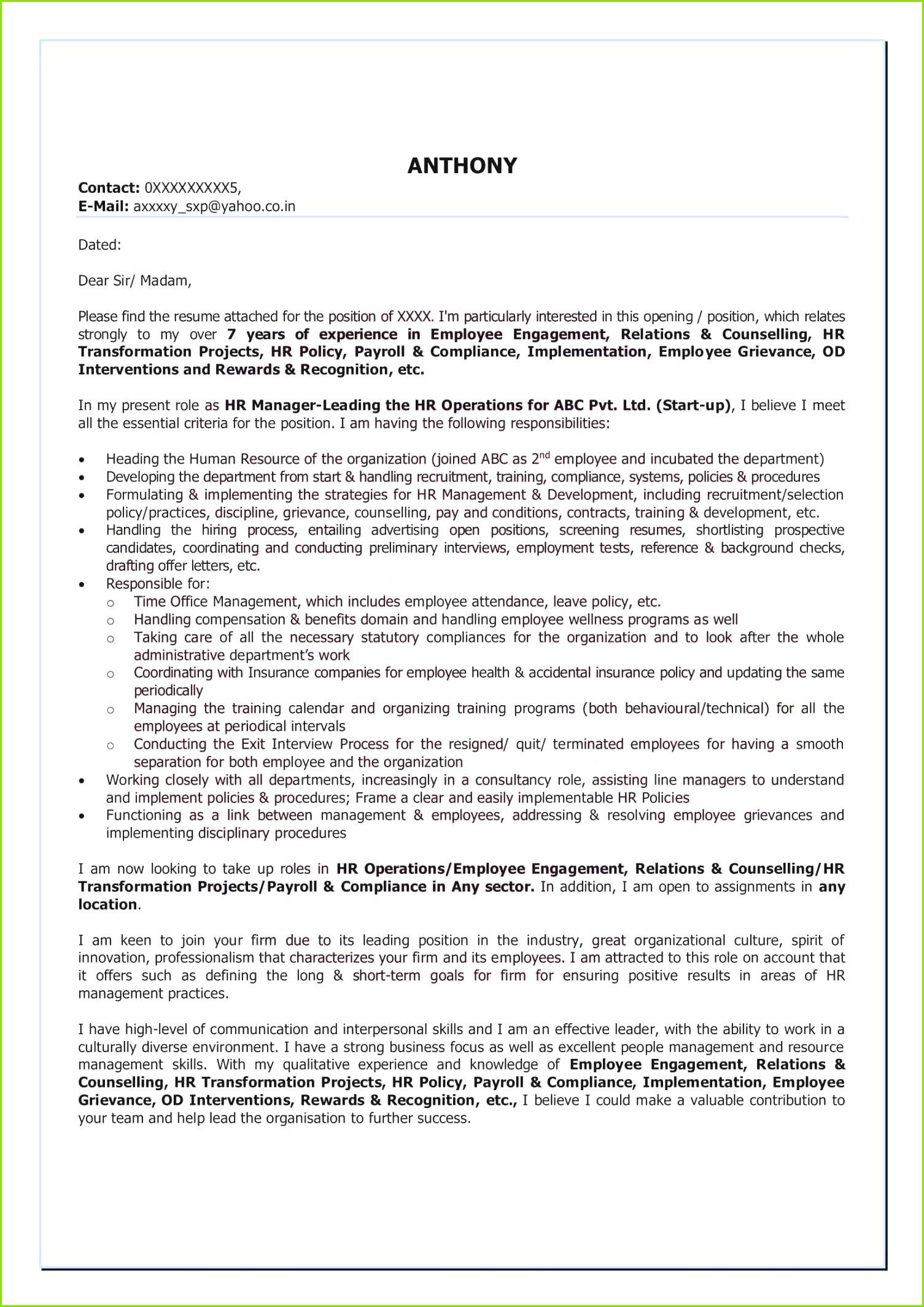 Bauer Vertriebs Kg Kündigung Auf Einen Blick Frisch Neues Kündigung Steuerberater Muster 12 Detaillierte Bauer