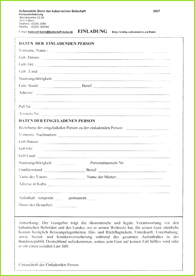 Kündigung Arbeitsvertrag Beispiel Einzigartiges Arbeitsvertrag Vorlage Kostenlos Word Die Erstaunliche Kündigung Arbeitsvertrag Beispiel