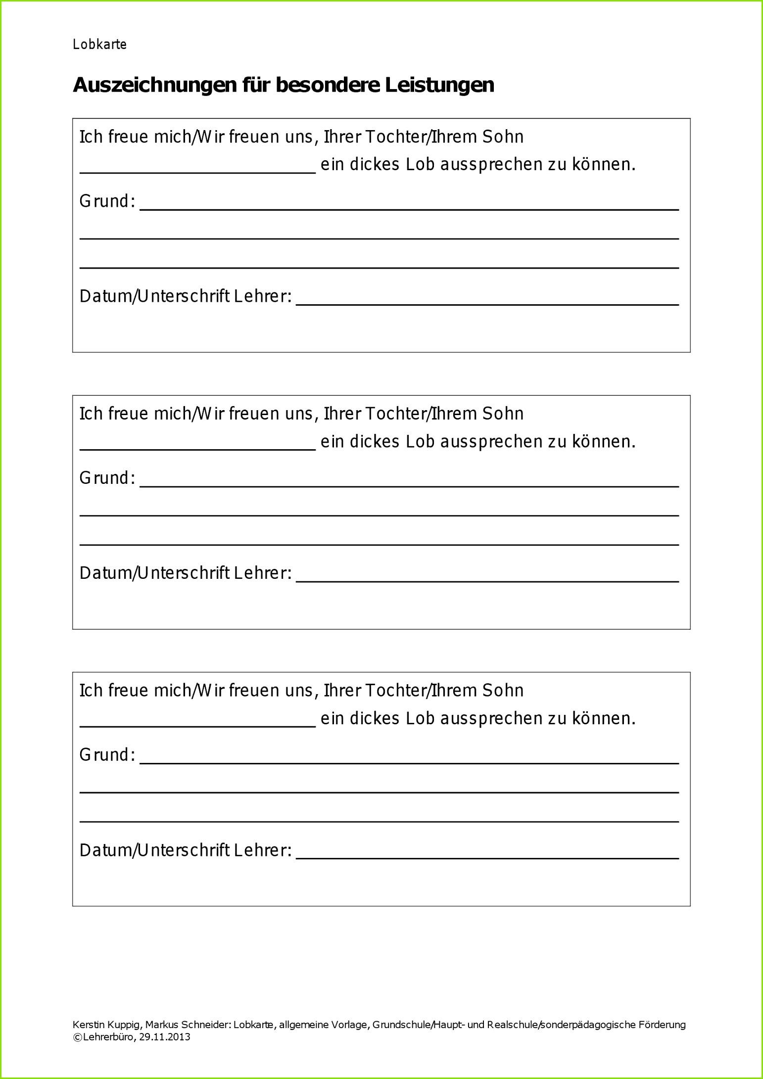 Elterngespräch Kindergarten Vorlage Luxus Arbeitshilfen · Grundschule · Lehrerbüro Grundschule Beobachtungsbogen