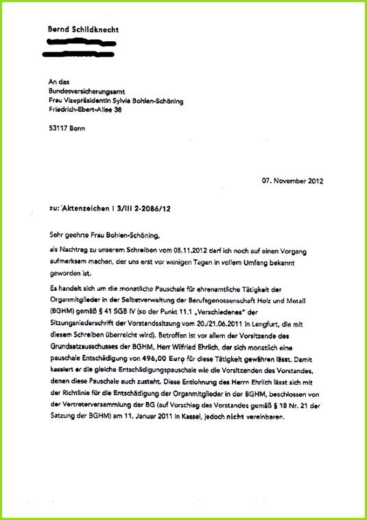 Groß Buch Berichte Vorlagen Galerie Beispiel Wiederaufnahme