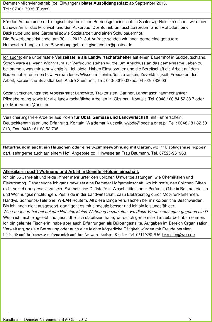 Lebenslauf sozialarbeiter Neu Berichtsheft Landwirt Vorlagen Idee Schön Bewerbungsschreiben soziale Arbeit Muster
