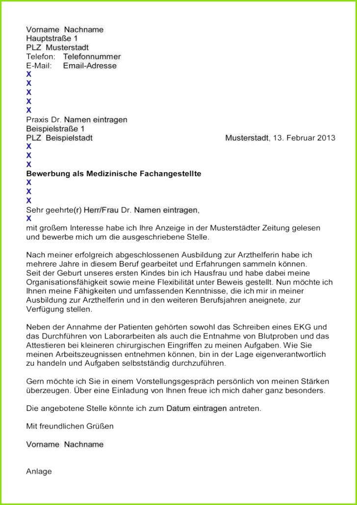 Berichtsheft Medizinische Fachangestellte Muster Vorstellung – Lebenslauf Vorlage Hausfrau Schön Excel Vorlage Haushaltsbuch