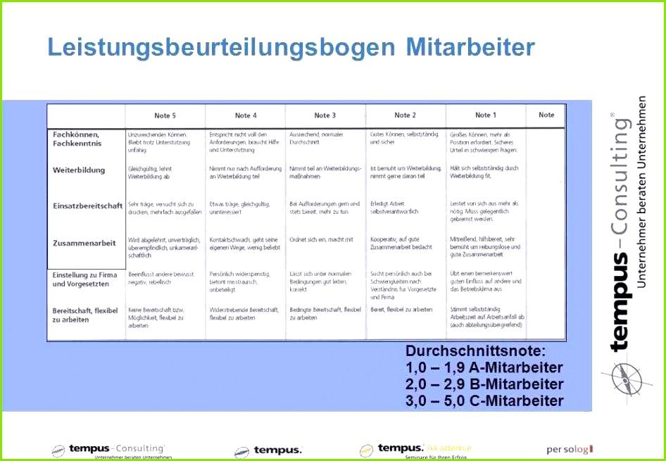 15 Hervorragend Ihk Berichtsheft Vorlage Baden Württemberg Ideen Qualifiziert Berichtsheft Vorlage Gastronomie Download
