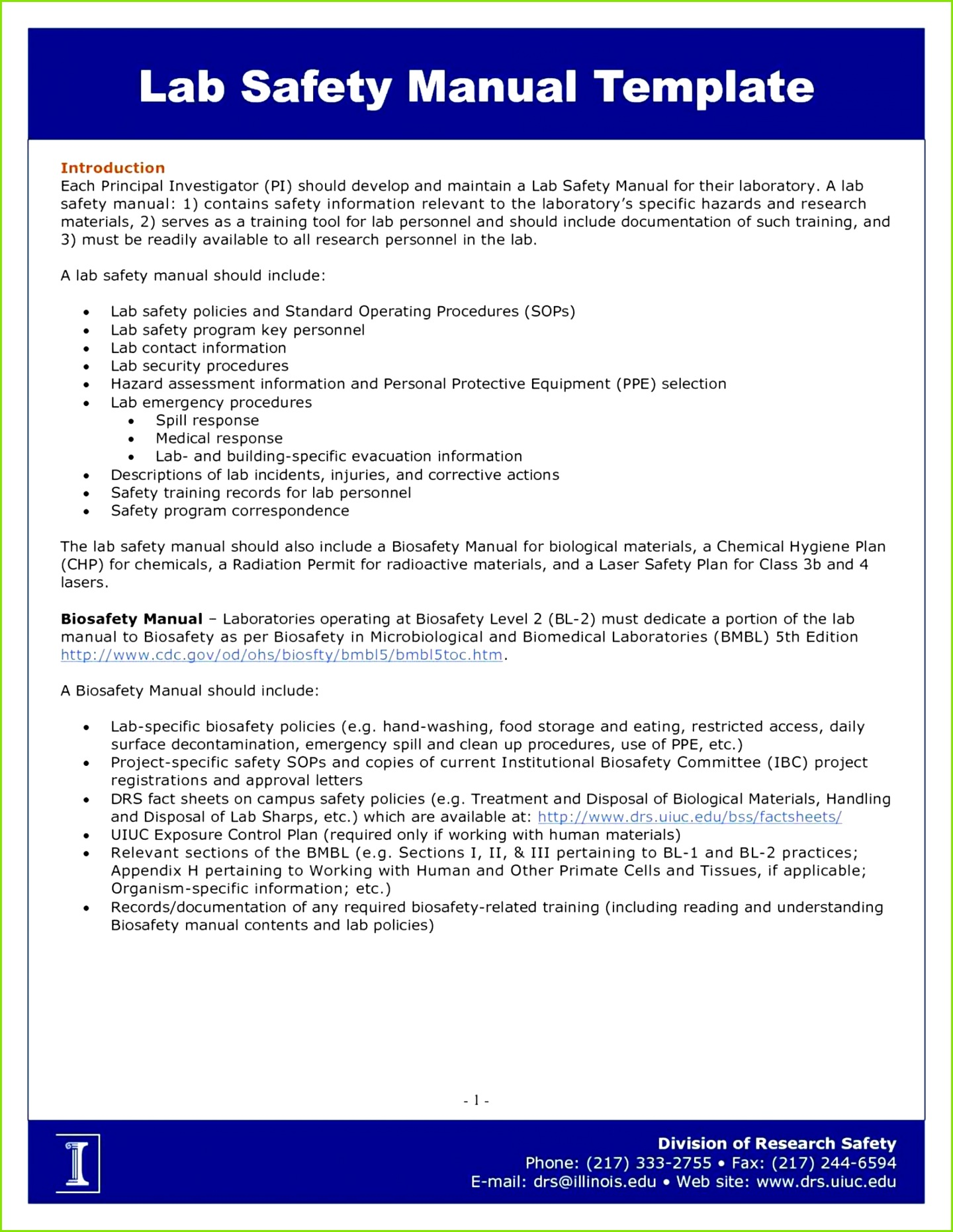 Incident Report form Template Word New 30 Security Guard Incident Report Template Easy Writing