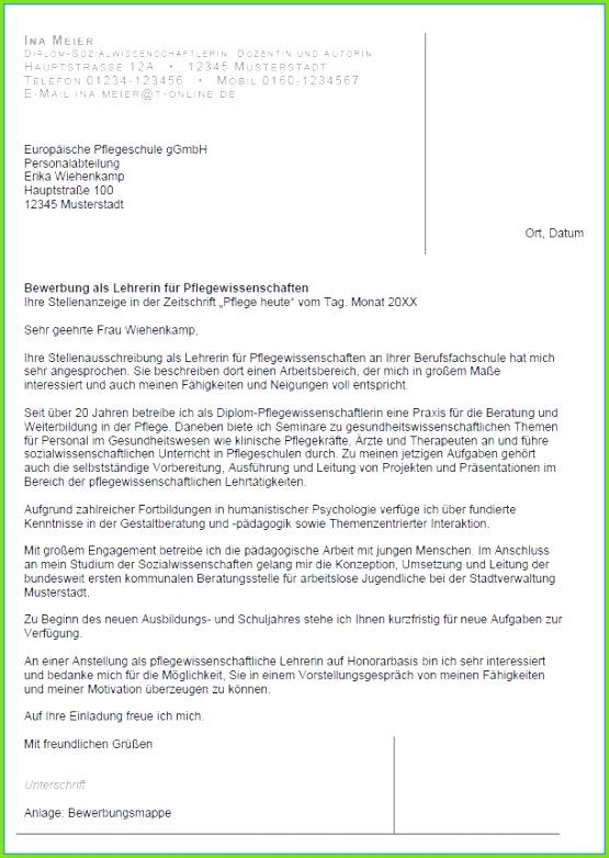 Bewerbung Stadtverwaltung Die Fabelhaften Unglaubliche Fahrzeuglackierer Bewerbung Schön Bewerbung Stadtverwaltung