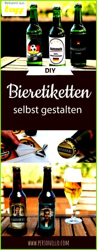 Einmalig Von Bierflaschen Etiketten Selbst Gestalten Kostenlos Bieretiketten Vorlagen 74 Beispiel