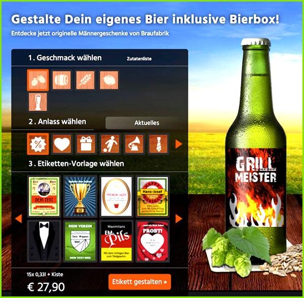 Anwendungszwecke Schnapsflaschen Etiketten Selbst Gestalten Kostenlos Design Bierflaschen Etiketten Selbst Gestalten Kostenlos Bieretiketten