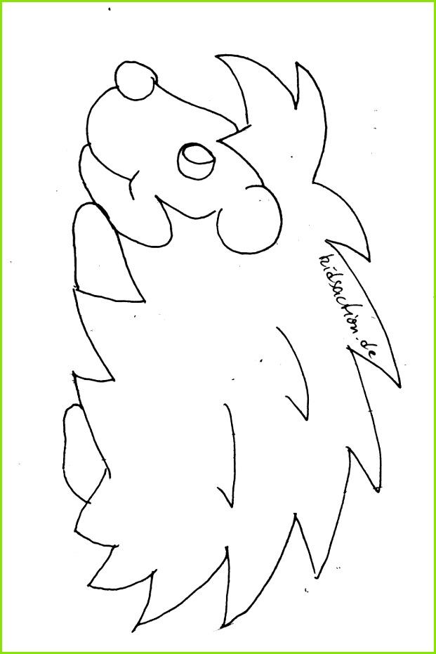 Elfen Zeichnungen Vorlagen Malvorlagen Igel Elegant Igel Grundschule 0d Archives Uploadertalk