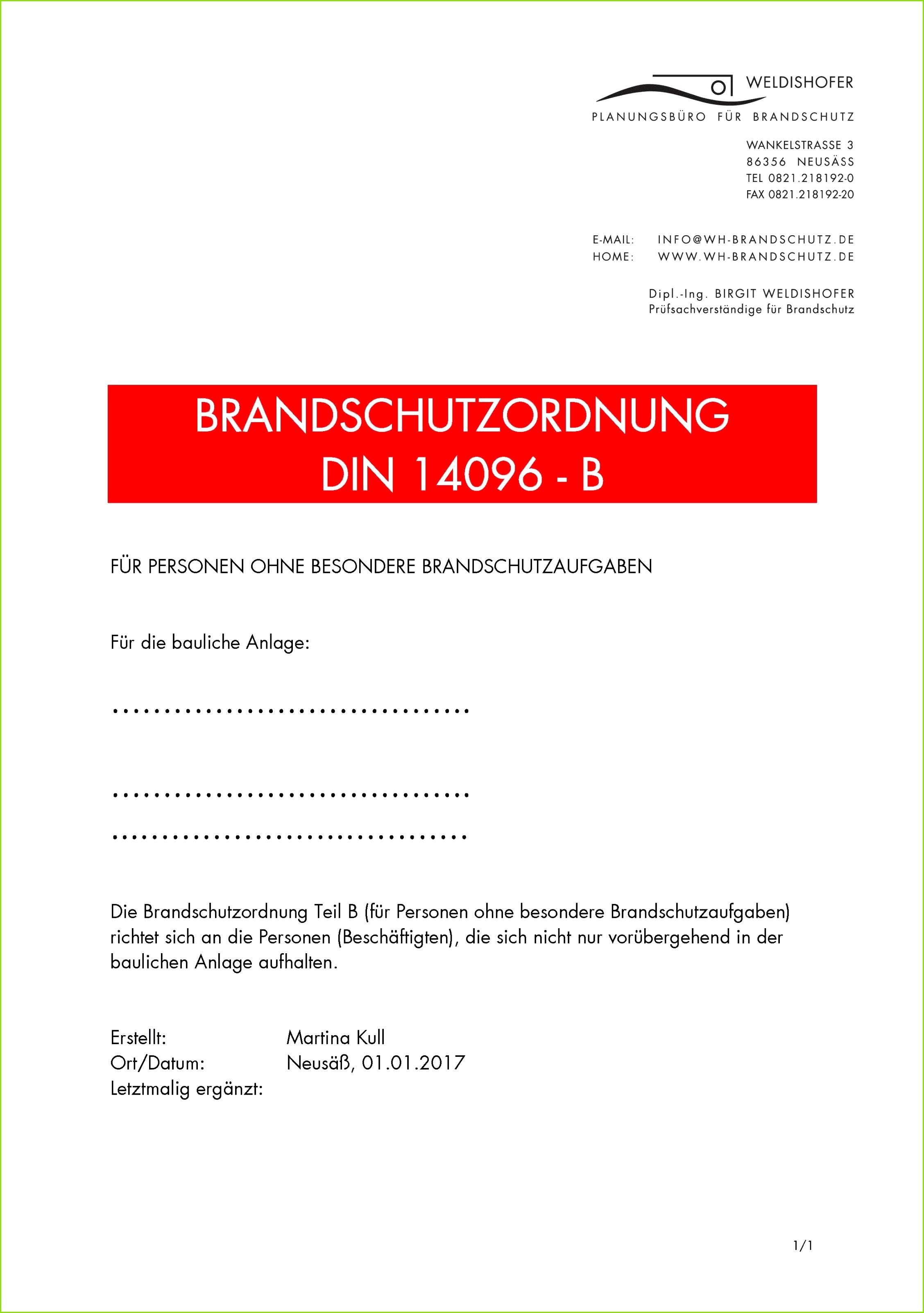 Fein Vorlage Für Hypothekendokumente Fotos Entry Level Resume