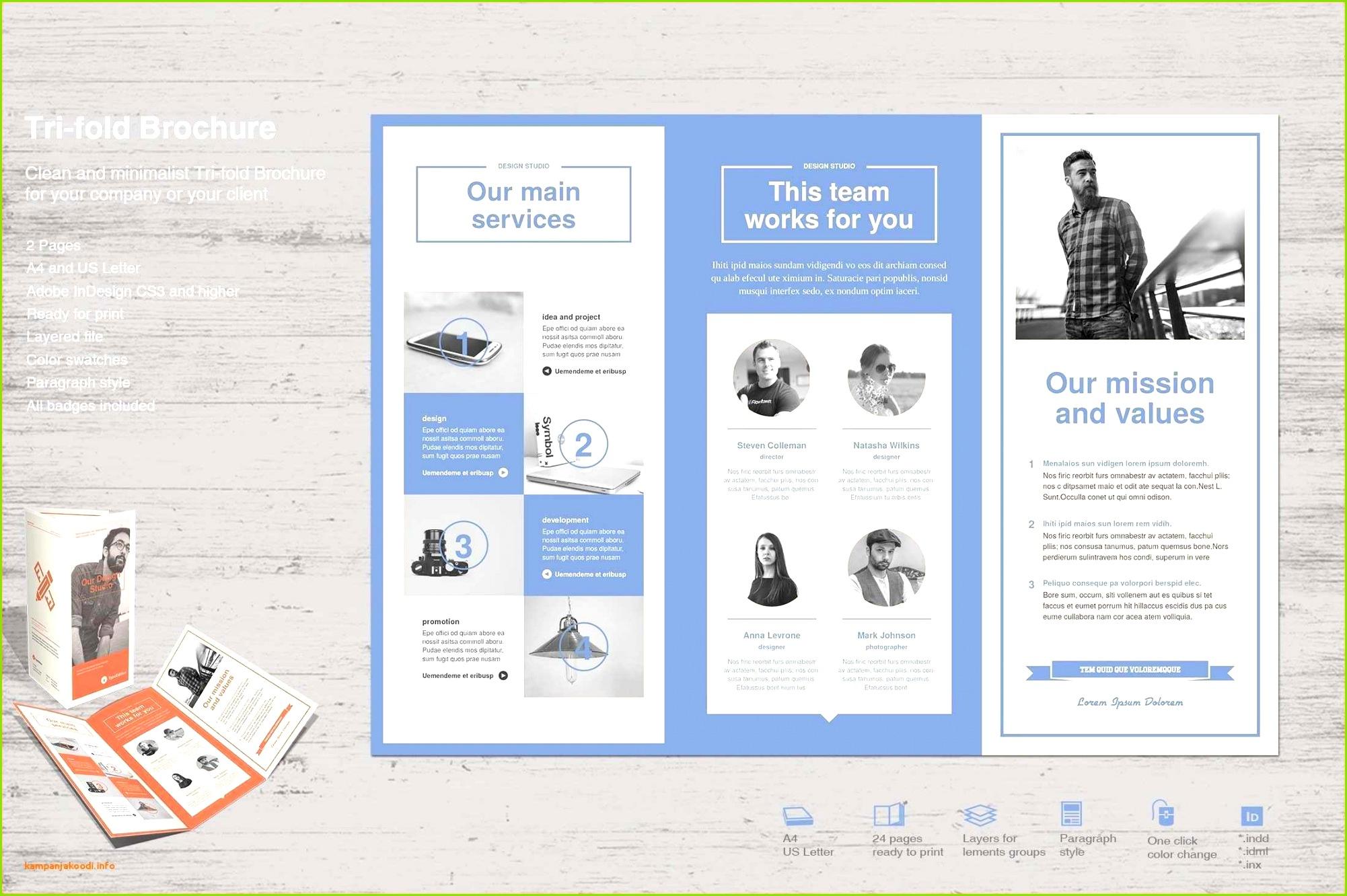 005 Template Ideas Real Estate Flyer Word Free Templates Software Brochure Einladungskarten Vorlagen