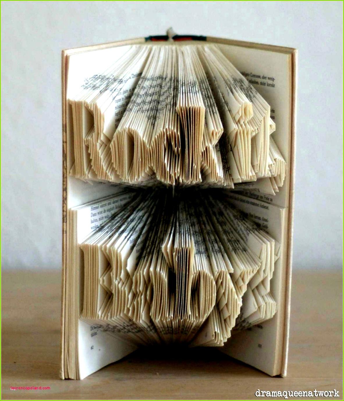 Buch Falten Vorlage Kostenlos Bücher Falten Vorlagen Zum Ausdrucken Elegant Wörter In Buch Falten
