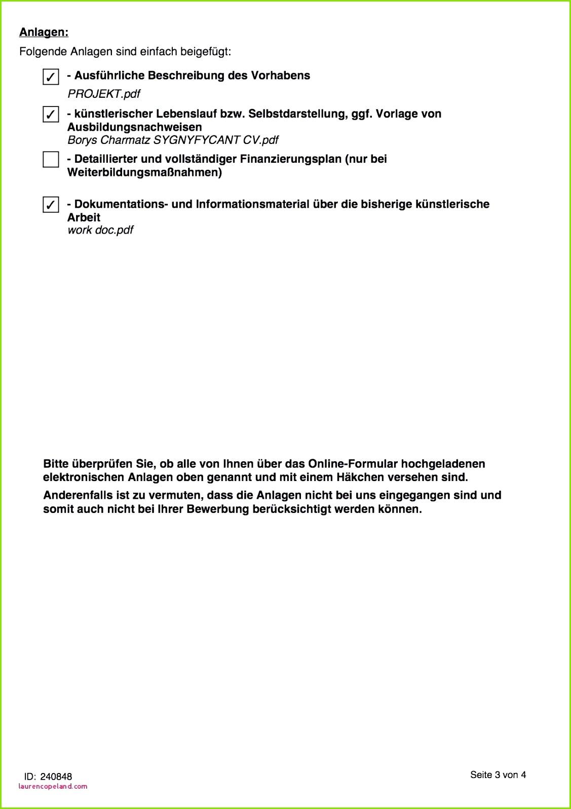Burgschaft Fur Vermieter Vorlage Eur Lex R2454 En Eur Lex Verschwenderisch Burgschaft Kredit Vorlage