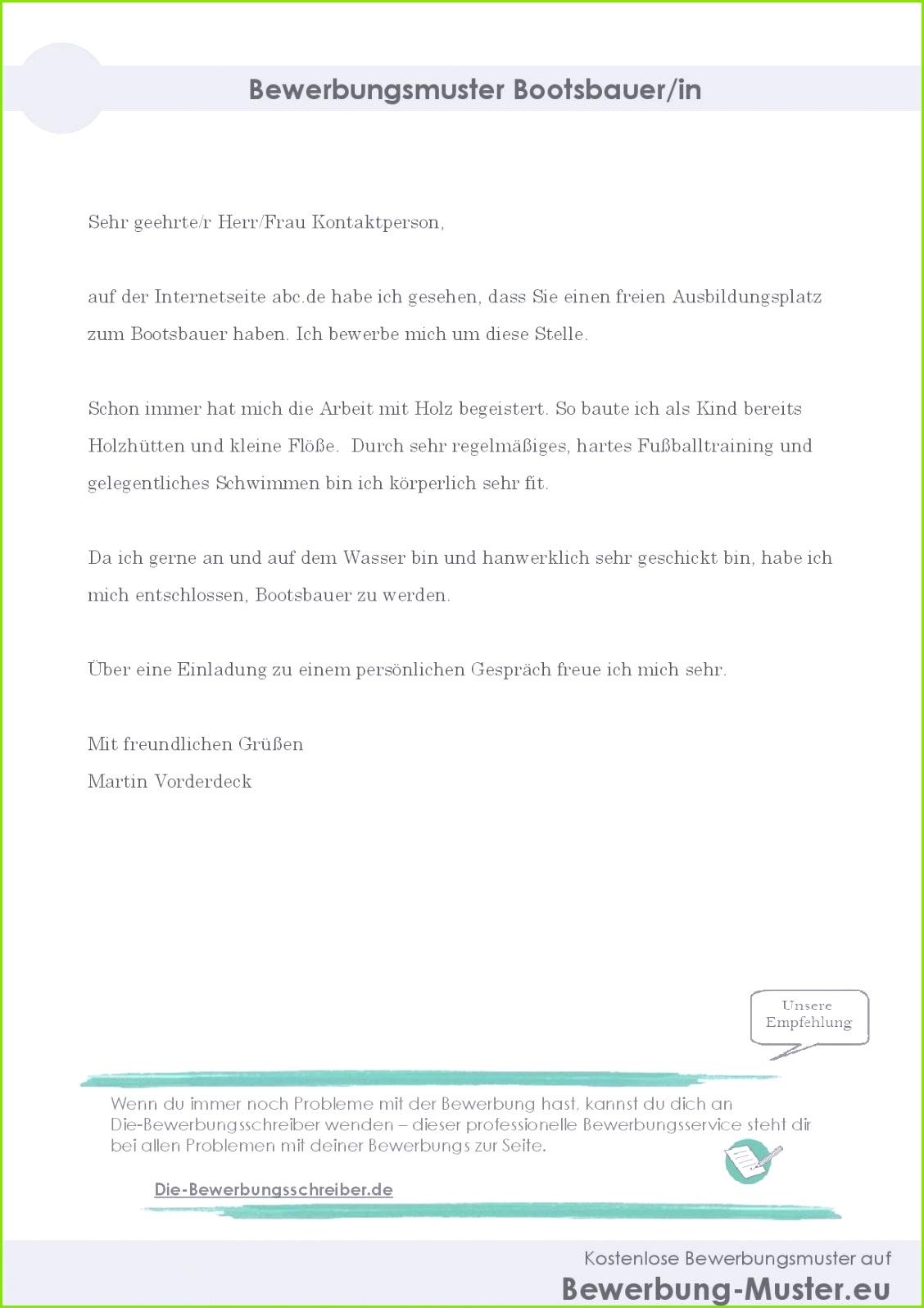 Gemütlich Firmenprofil Kostenlose Vorlage Zeitgenössisch Entry Unglaubliche 32 Kündigung Ausbildung Vorlage – Bürgschaft Vorlage Pdf