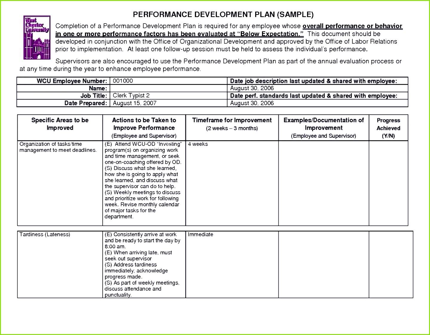 Businessplan Excel Vorlage Kostenlos Elegant Businessplan Vorlage Business Proposal Template Free Download