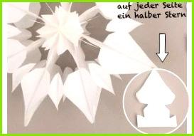 Butterbrottüten Sterne Vorlagen Inspirational Weihnachten Pinterest Weihnachten Sterne Avec butterbrottüten Sterne