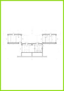 Guna House Courtesy of Pezo von Ellrichshausen Architektur Zeichnungen Wohnen Cad