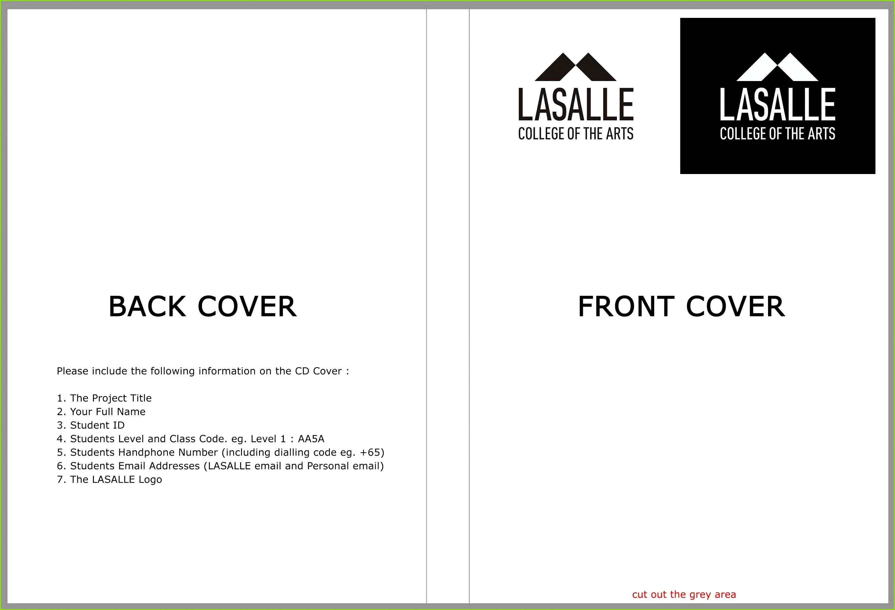Cd Cover Vorlage Kostenlos Die Besten Lovely Memorex Cd Label Template for Mac Free Downloads