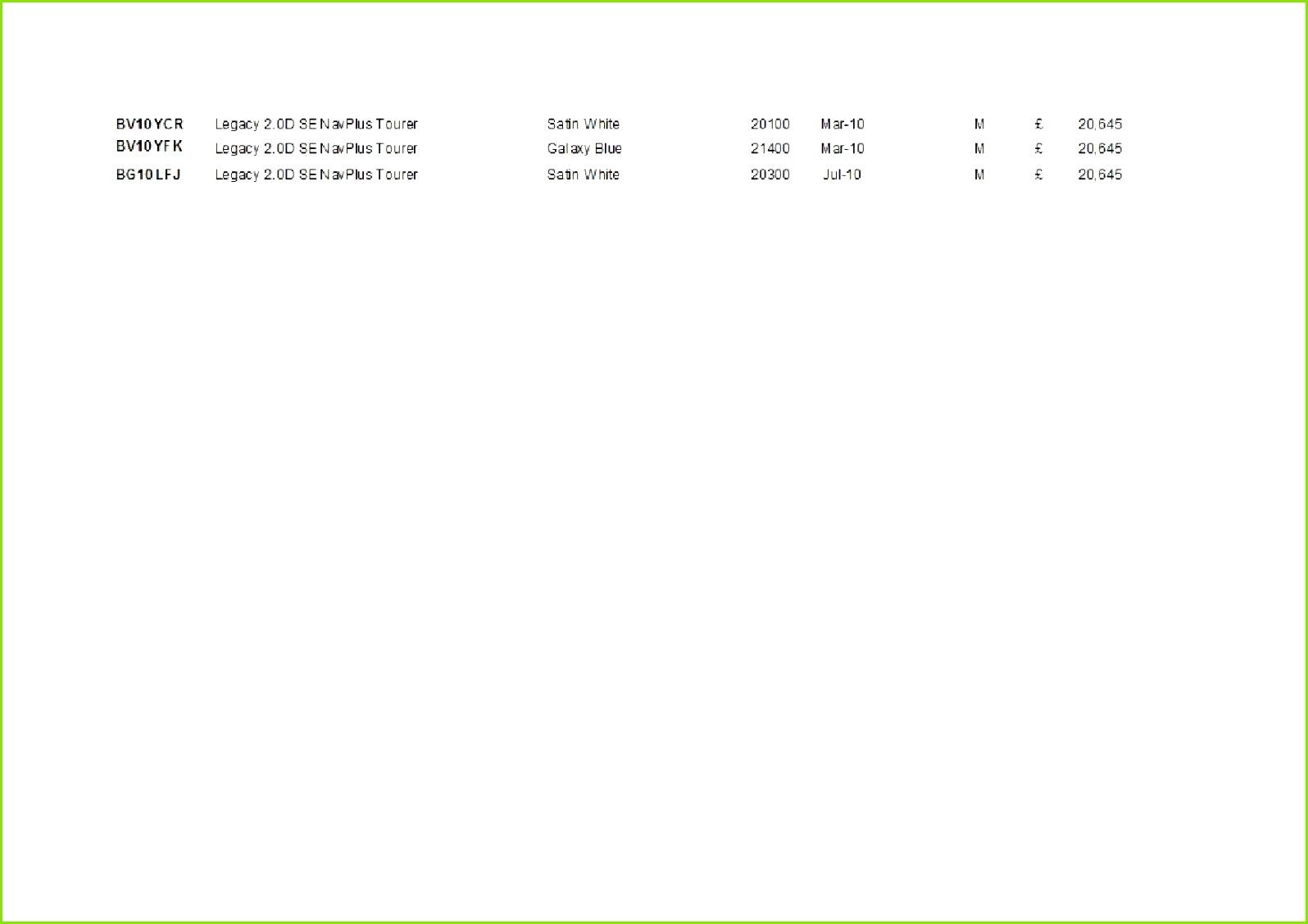 Dienstplan Vorlage Excel Design Hochzeits Checkliste Excel Free Template Design Free Template Design
