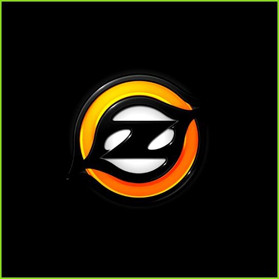 Zero Clan Logo