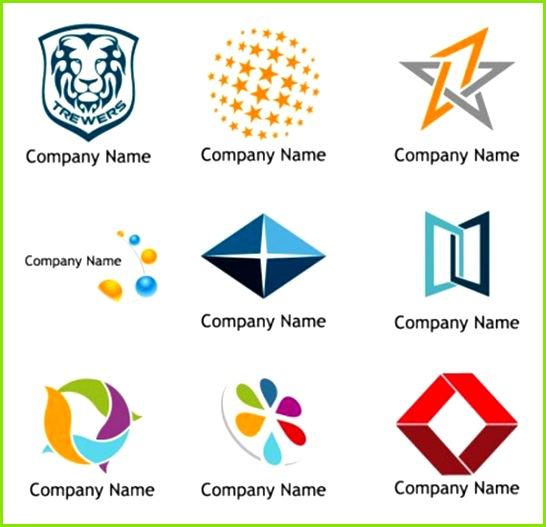 Vector Logo Templates