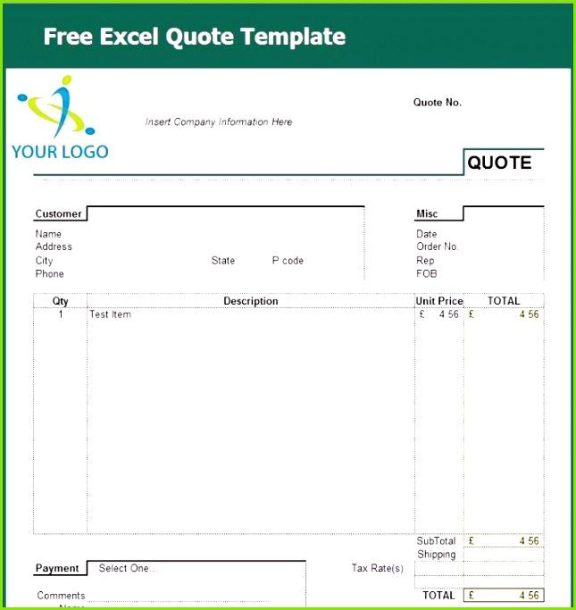 Powerpivot Excel 2013 Dann 23 Excel 2013 Templates New