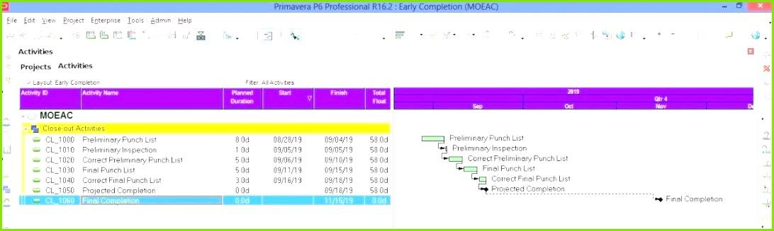 Microsoft Access Database Templates Awesome Microsoft Access Crm Template Free Unique 20 Free Access Database