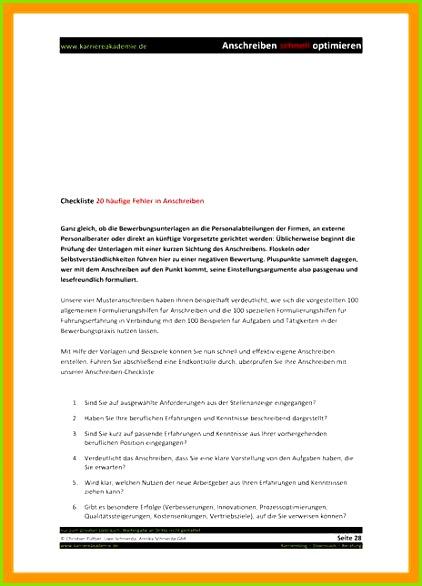 Da Direkt Kündigung 30 Einfach Anschreiben Bewerbung Buchhaltung Beispiel