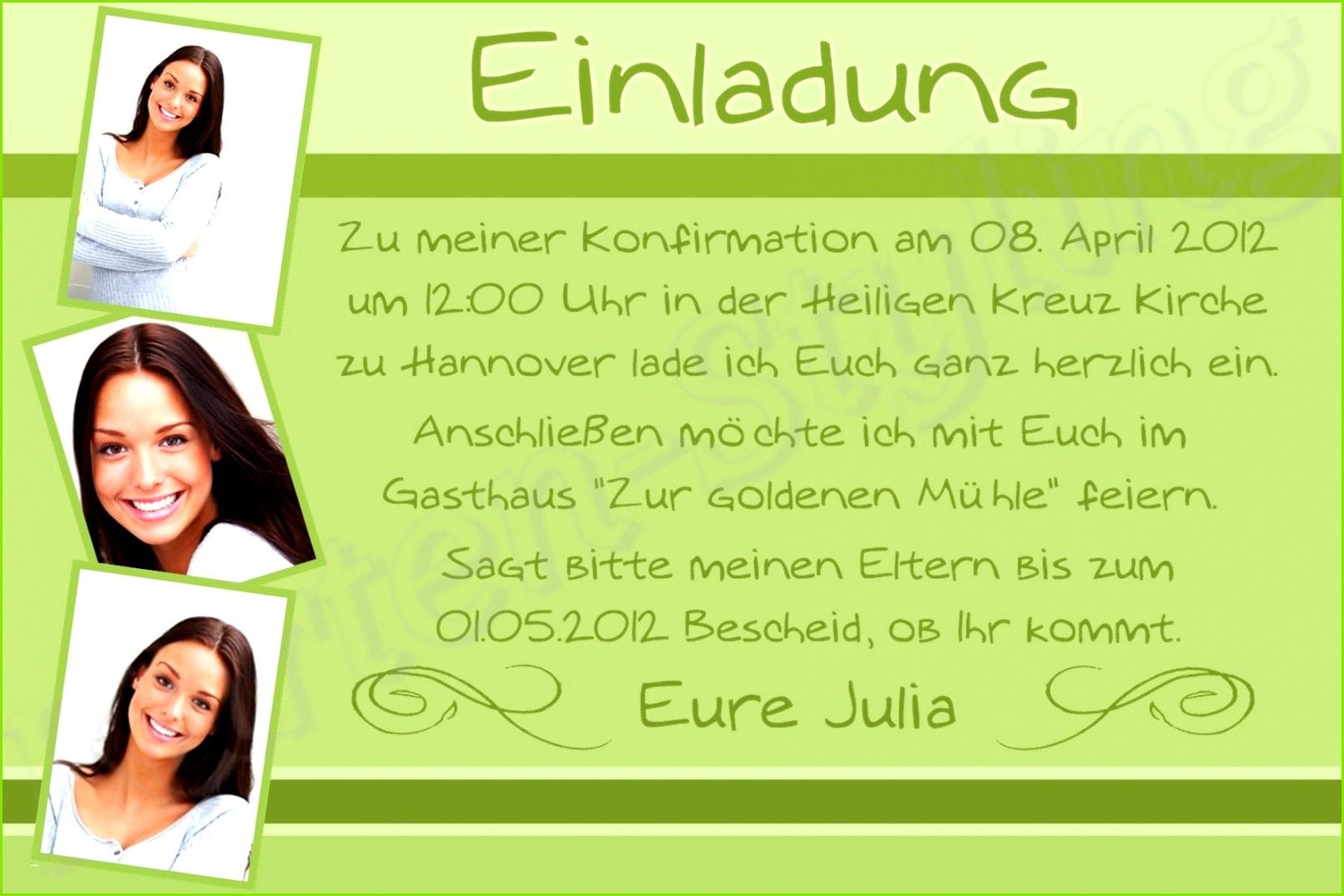 Danksagung Kommunion Text Kostenlos Beispiel Dankeskarte Kommunion Text Schön Dankeskarten Konfirmation Text