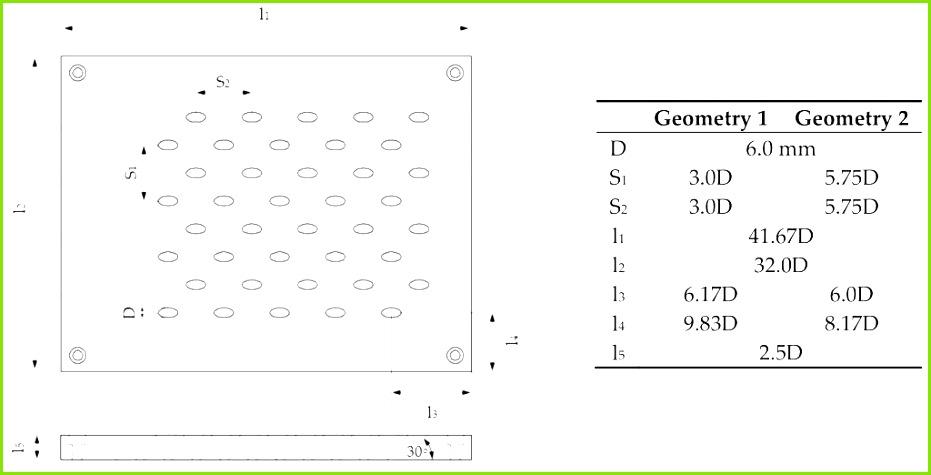 Danksagung Konfirmation Vorlage Schön 17 überzeugend Danksagung Konfirmation Vorlage Beispiel Design Ideen