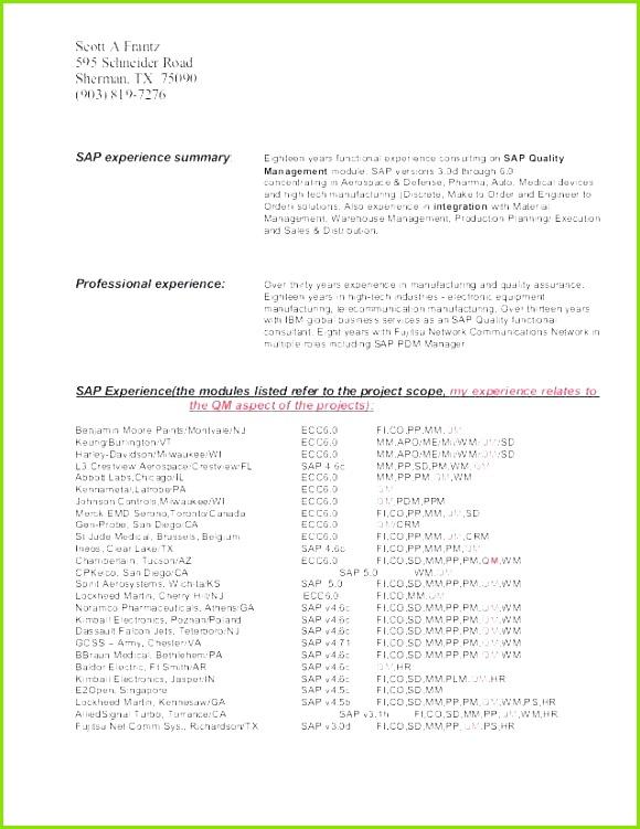 Antrag Auf Minijob Beim Arbeitgeber Muster Elternzeit Beantragen Vorlage Herunterladen Brief Englisch Muster