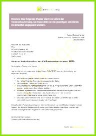 Antrag auf Auskunft nach § 34 BDSG Vorlage zum Download