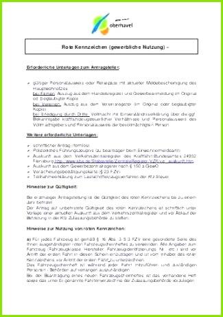Datenschutz Grundverordnung 2018 Vorlage Ausgezeichnet Datenschutz Nach Oben Datenschutz Cookies Vorlage