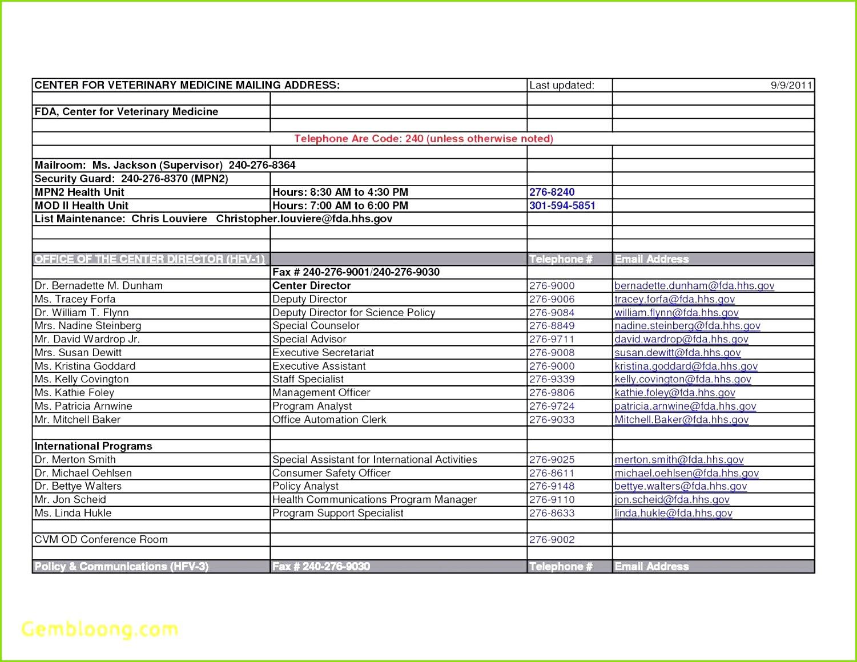 Datev Kassenbuch Excel Von Excel In Pdf Umwandeln Line