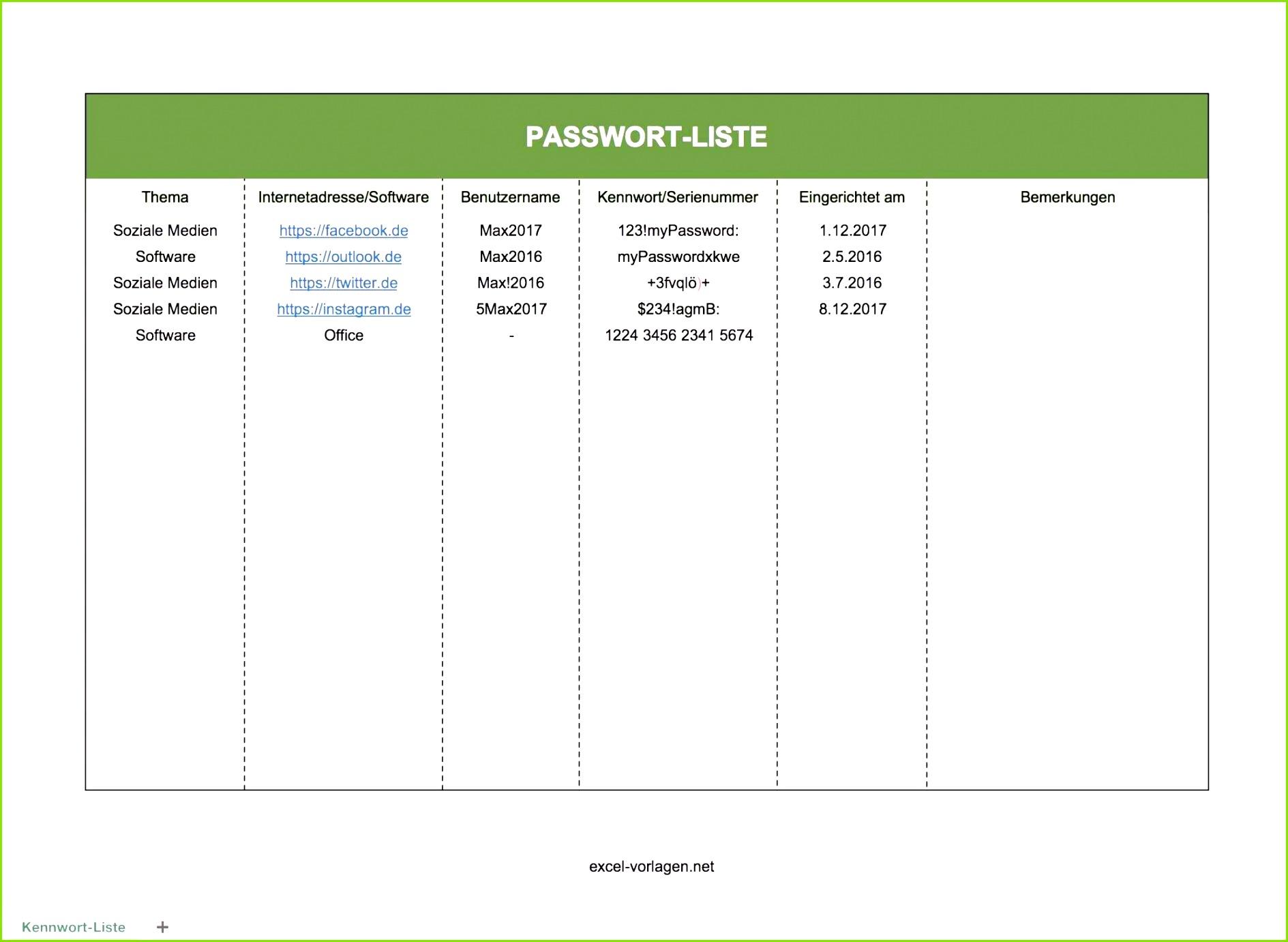 Vorlage Zur Dokumentation Der Taglichen Arbeitszeit Excel Elegant 15 Arbeitszeitnachweis Excel Vorlage Kostenlosguudyi Vorlage Zur