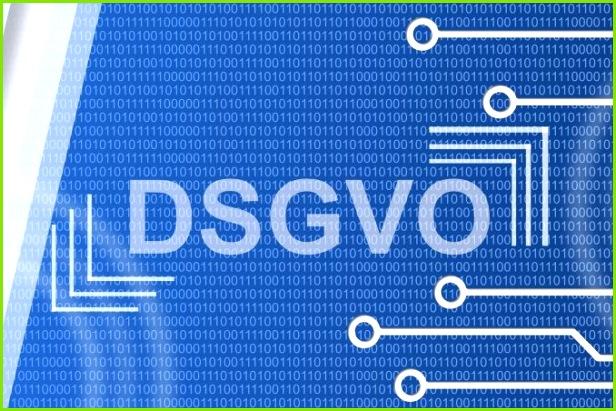 DSGVO BTE warnt weiter vor Abmahnungen