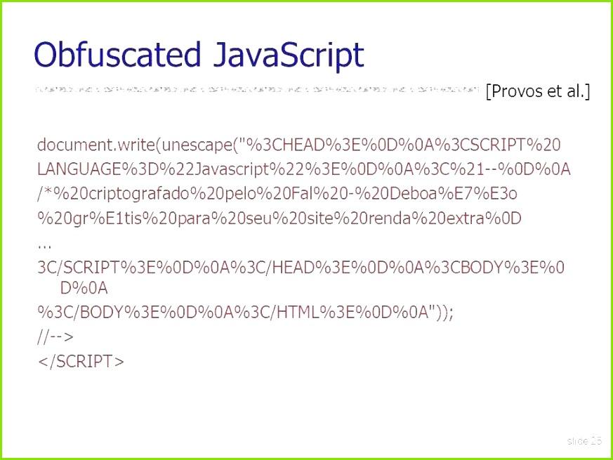 72 Elegant Ebay HTML Vorlage Abbildung