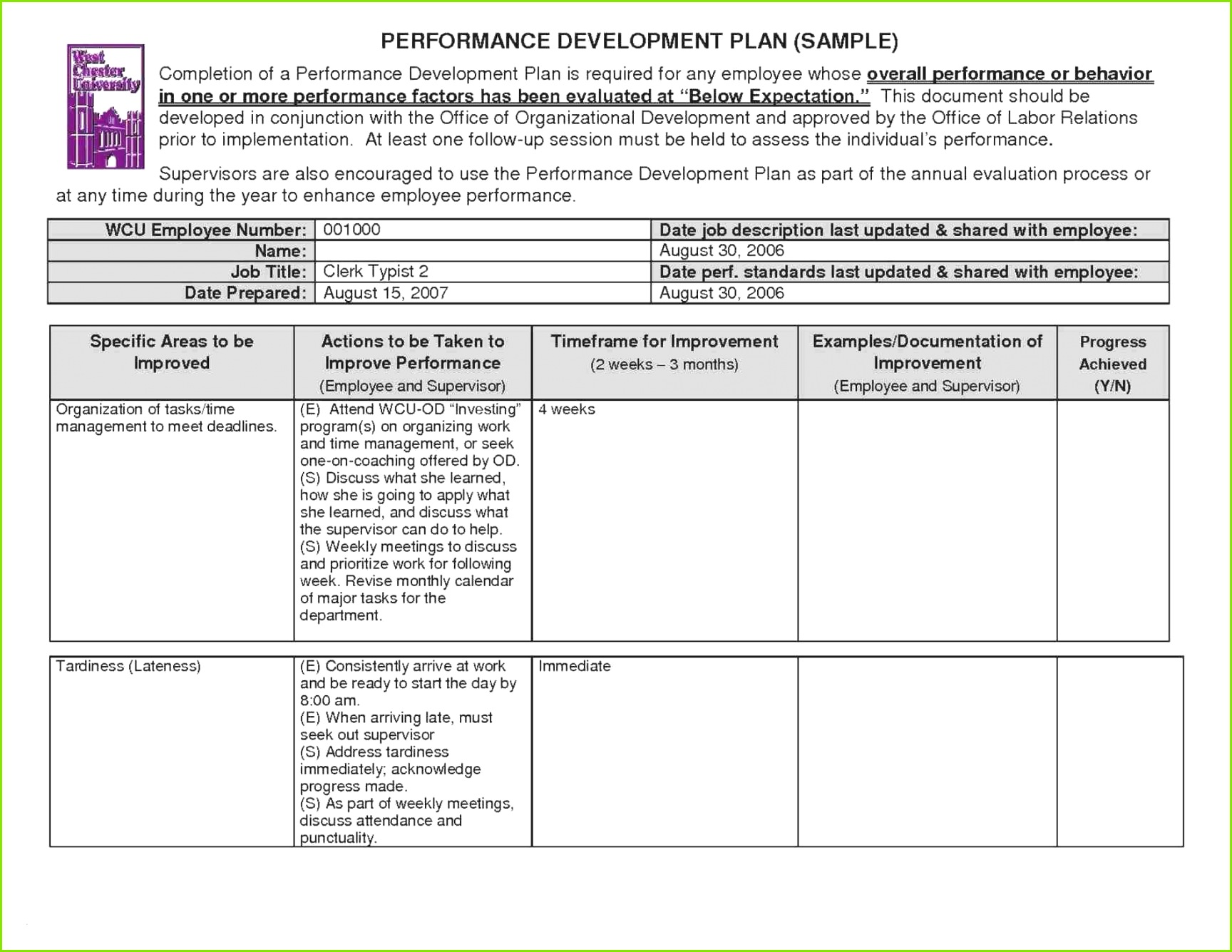 Vorlage Lebenslauf Kostenlos Download Einzigartig Businessplan Muster Kostenlos