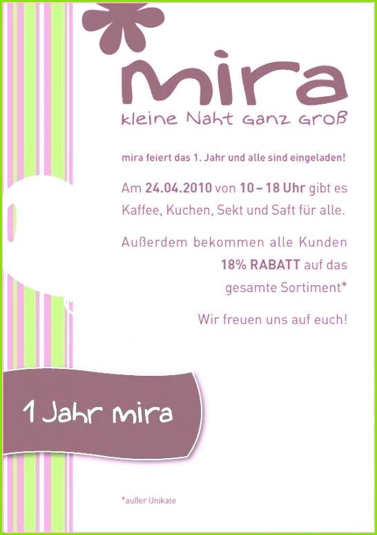 Einladung 1 Kindergeburtstag Einladung 2 Geburtstag Frisch