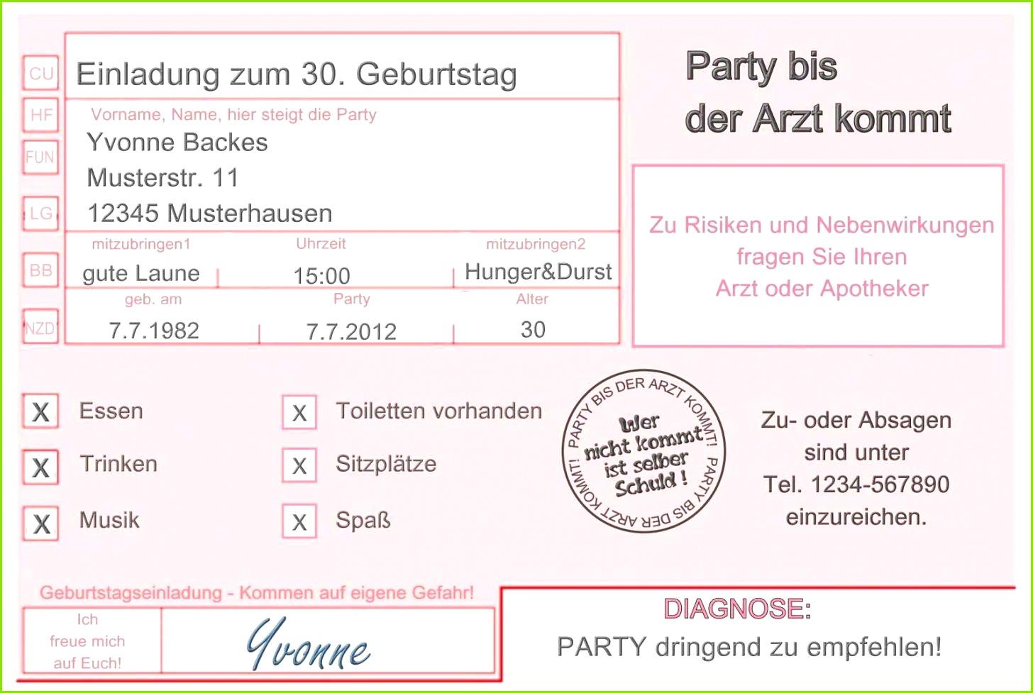 Einladungskarten 60 Geburtstag Gestalten Einladungskarte 60 Geburtstag Einladungskarten Rossmann 0d Archives
