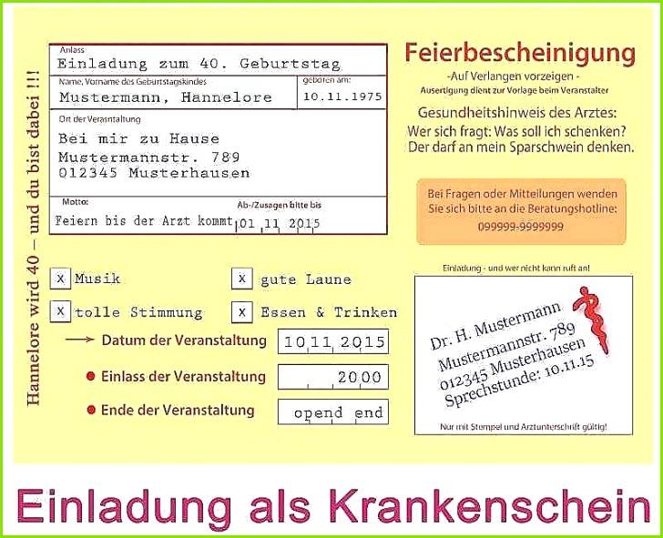 Kostenlose Vorlage Einladung Einladungen Schreiben Vorlagen Kostenlos Schön Geb Einladung 0d