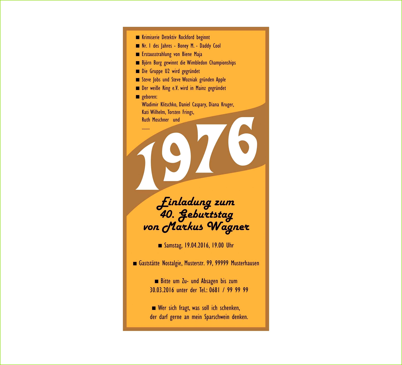 Detektiv Geburtstag Einladung Geburtstagseinladung Text Einladungskarten Zum 70 Geburtstag Zum Detektiv Geburtstag Einladung