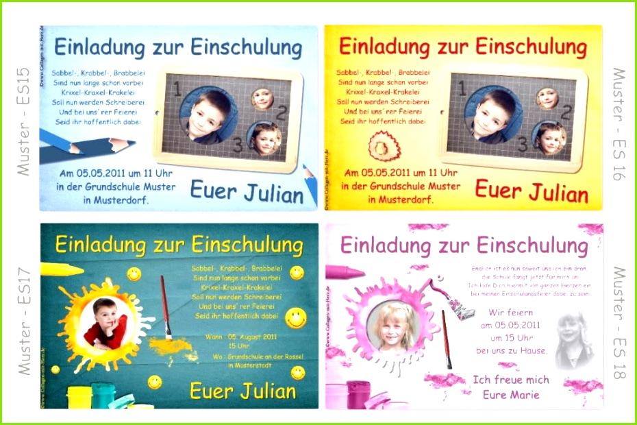 Schulanfang Einladungskarten Genial Einladung Zur Einschulung Sendmoments Einladungskarten 0d Archives