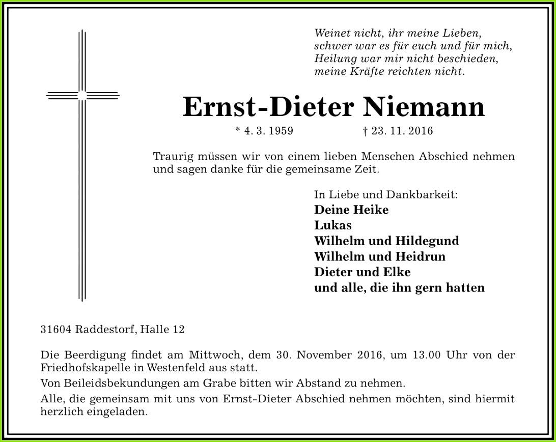 Attractive Einladung Zur Trauerfeier Kostenlos Design 6 Bestechend Einladung Beerdigung Design Nebenebenso Einladung Beerdigung