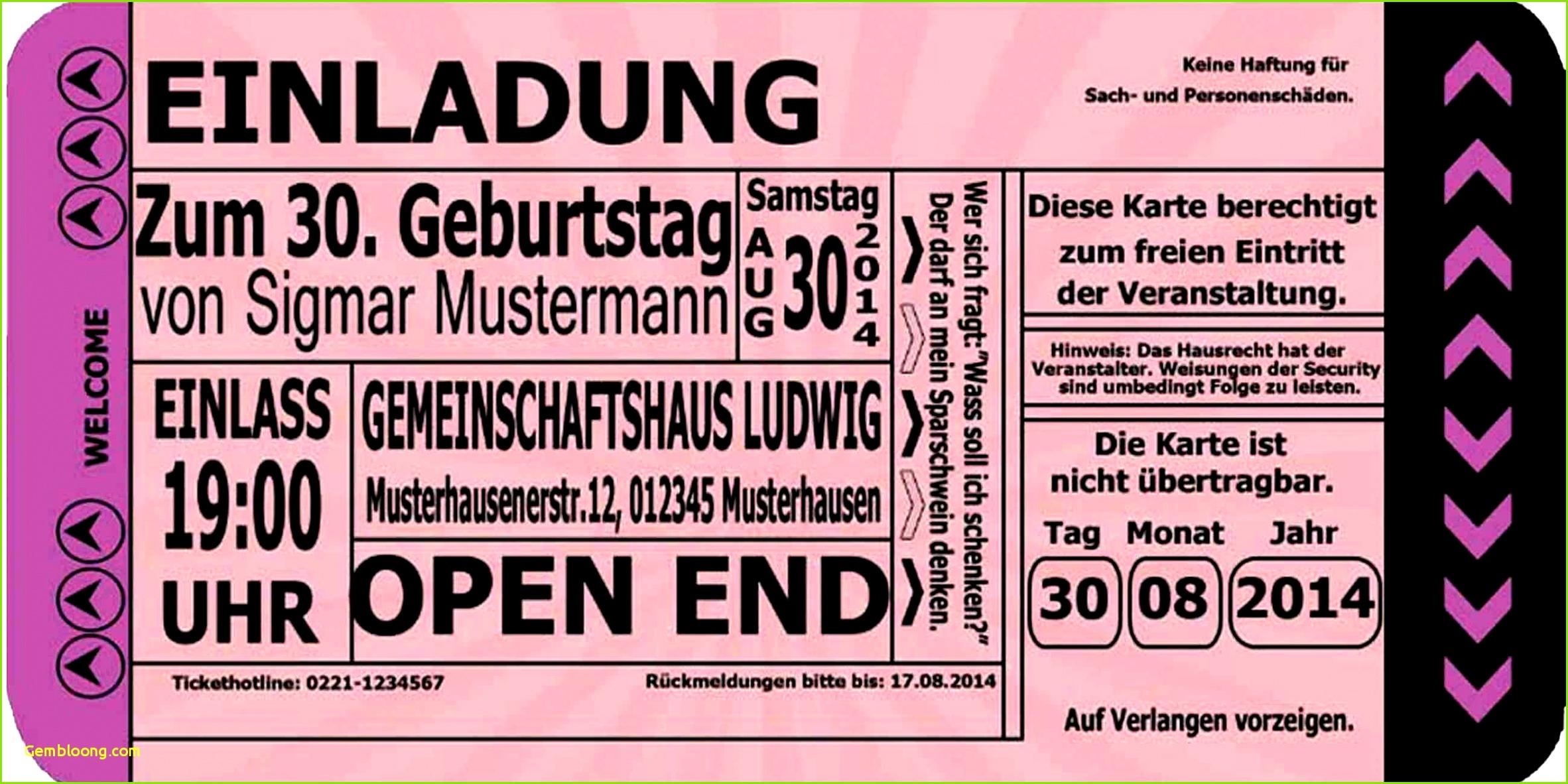 Einladung Vorlage Text Neueste Modelle Einladungskarten Vorlagen Geburtstag Vorlagen Einladungen 0d Meinung