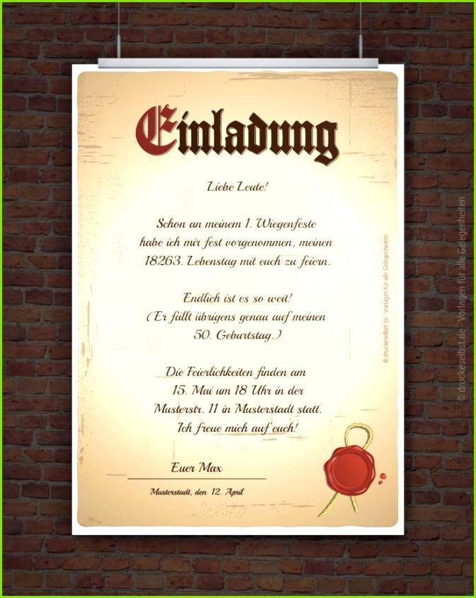0d 59 82 Einladung Hochzeit Vorlage Word Word Vorlage Einladung Weihnachtsfeier Kostenlos 28
