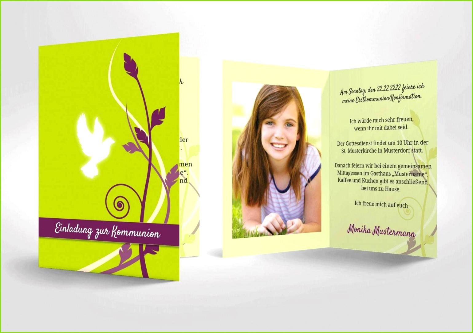 Vorlage Hochzeitseinladung Inspirierend Einladungskarten Vorlagen Geburtstag Vorlagen Einladungen 0d Konzept