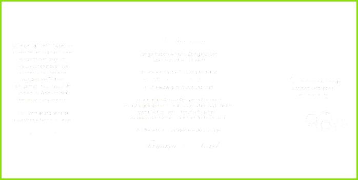 Vorlage Einladung Essen Einladungen Einladung Essen Einladung Essen 0d – Handloomub